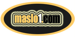 Maslo1.com - Моторни масла и филтри